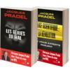 Lot Jacques Pradel