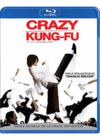 DVD &amp; Blu-ray - Crazy Kung-Fu