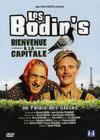DVD &amp; Blu-ray - Les Bodin'S - Bienvenue  La Capitale - Au Palais Des Glaces