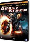 DVD & Blu-ray - Ghost Rider