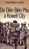 De dien bien phu a koweit city