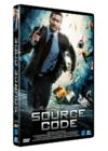 DVD & Blu-ray - Source Code
