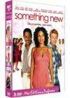 DVD &amp; Blu-ray - Comdie : Something New - Lola Zipper - Toi Et Moi Et Dupre ?