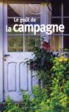 Livres - Le got de la campagne