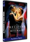 DVD &amp; Blu-ray - Le Prsident Et Miss Wade