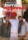 DVD & Blu-ray - Rendez-Vous En Terre Inconnue - François-Xavier Demaison Chez Les Raïka