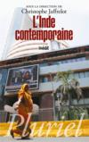 Livres - L'Inde contemporaine