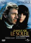 DVD &amp; Blu-ray - Quand Je Vois Le Soleil