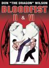 DVD & Blu-ray - Bloodfist Ii + Bloodfist Vi