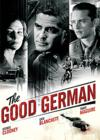 DVD & Blu-ray - The Good German