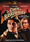 DVD &amp; Blu-ray - Le Chien Des Baskerville