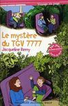 Le mystère du TGV 7777
