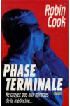 Livres - Phase Terminale