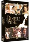 DVD & Blu-ray - Danielle Steel - Volume 1