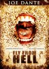 DVD & Blu-ray - Fly From Hell