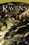Ravens t.4 ; sylvelarme