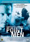 DVD & Blu-ray - Point Men