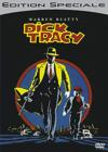 DVD & Blu-ray - Dick Tracy