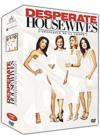 DVD & Blu-ray - Desperate Housewives - Saison 1