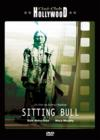 DVD & Blu-ray - Sitting Bull
