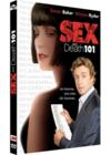 DVD & Blu-ray - Sex And Death 101