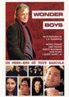 DVD &amp; Blu-ray - Wonder Boys