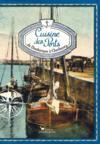 Cuisine des ports, de Dunkerque à Cherbourg