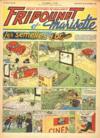 Fripounet Et Marisette N°48 du 26/11/1950