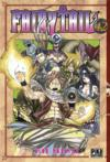 Fairy tail t.42  - Hiro Mashima