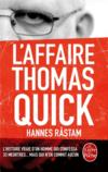L'affaire Thomas Quick