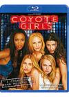 DVD & Blu-ray - Coyote Girls