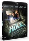 DVD & Blu-ray - The Hole