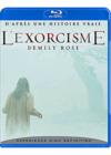 DVD & Blu-ray - L'Exorcisme D'Emily Rose
