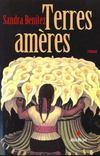 Livres - Terres Ameres