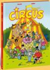 Circus t.1