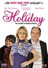 DVD & Blu-ray - Holiday
