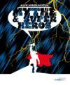 Mythe & super héros