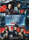 DVD & Blu-ray - La 14ème Lame