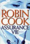 Livres - Assurance vie
