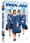 DVD &amp; Blu-ray - Pan Am - L'Intgrale