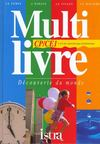 Multi Livre Decouverte Du Monde Cp Ce1 ; Eleve