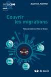 Couvrir les migrations