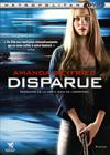 DVD & Blu-ray - Disparue