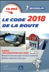 Code de la route michelin 2018