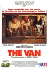 DVD & Blu-ray - The Van