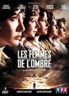 DVD &amp; Blu-ray - Les Femmes De L'Ombre