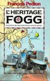 L'héritage Fogg