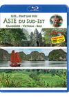 DVD &amp; Blu-ray - Antoine : Asie Du Sud-Est (Cambodge, Vietnam, Bali)
