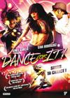 DVD &amp; Blu-ray - Dance For It !