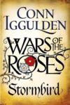 Livres - Wars of the roses: stormbird
